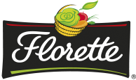 Sobre o Grupo Florette: